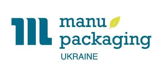 """Поспішайте придбати термоусадочне обладнання недорого в компанії """"Манупакеджинг Україна""""!"""