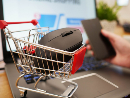 5 правил шопинга во время карантина