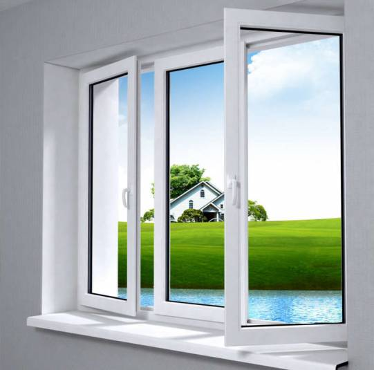 Качественные окна в Тернополе для Вас