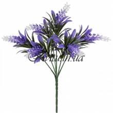 Внимание! Гибкие скидки на искусственные цветы от интернет-магазина Kvitu.in.ua