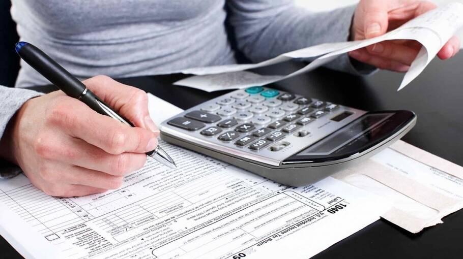 Для ФОПів і бізнесу ввели податкові канікули на час карантину