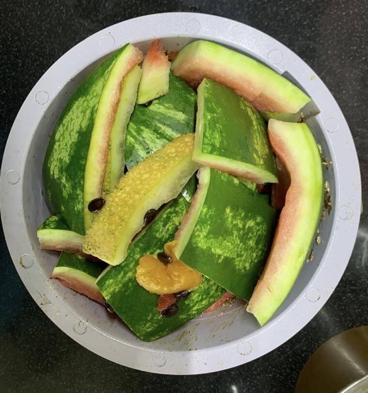 Робити компост зручно та швидко