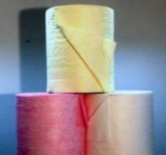 Поспішайте придбати фільтруючі матеріали TWE (Tangerding Bocholt GmbH)в офіційного представника !