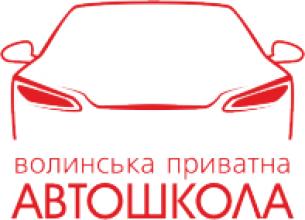 Пропонуємо пройти актуальні курси екстремального водіння