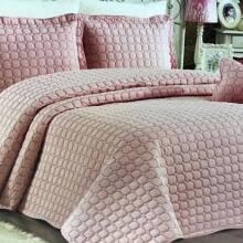 """Сделайте свою уютной вместе с стеганым покрывалом от компании """"Волынь-Текстиль"""""""