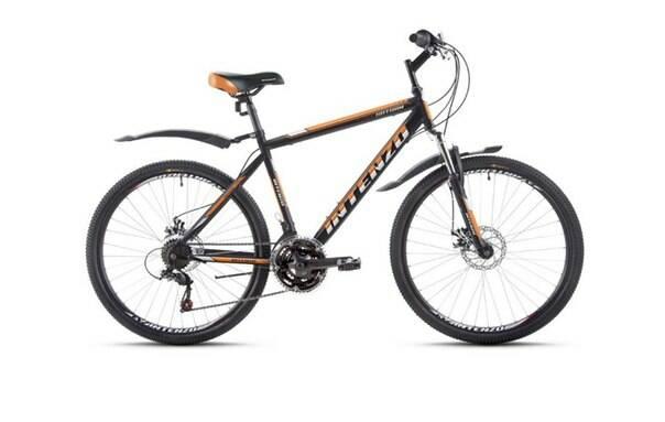 Велосипеди (ціна)