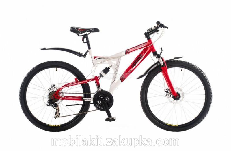 Купити велосипед недорого