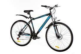 Велосипеди інтернет-магазин