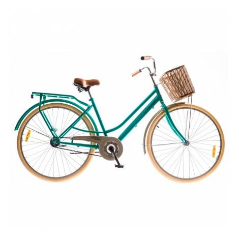 Велосипеди оптом