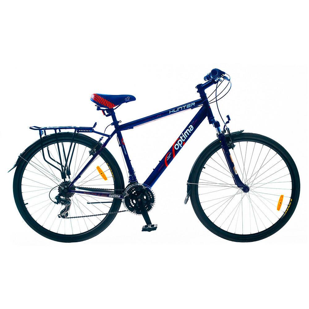 Купити велосипед в інтернет-магазині