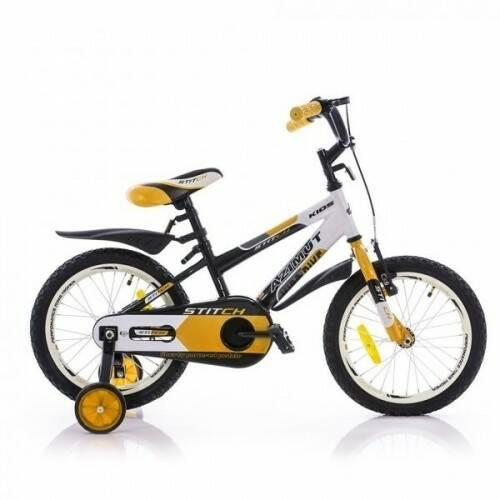 Велосипеди дитячі купити