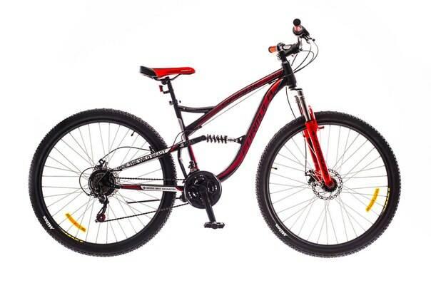 Велосипеди горні купити