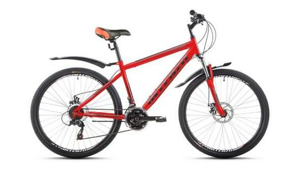 Велосипеди недорого
