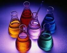 Барвник трипановий синій + еозин(фото)