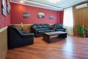 Снять хорошую квартиру в Киеве