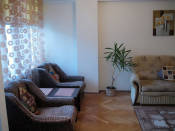 Снять 2-комнатную квартиру в Киеве