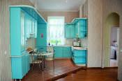 Квартиры в Киеве, снять недорого