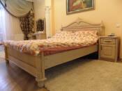 Елітні меблі (фото)