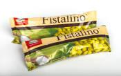 Питательный жареный арахис Fistalino (фото)
