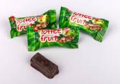 Конфеты Toffee fruit  (фото)
