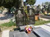 Памятники (Луцьк)
