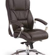 Удобное кресло для руководителя