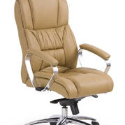 Кресло руководителя дешево