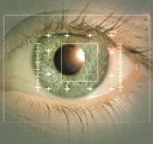 Постачання апаратів для офтальмології