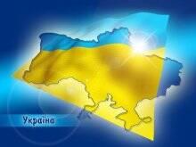 «Укрбизнес» идёт навстречу национальному производителю