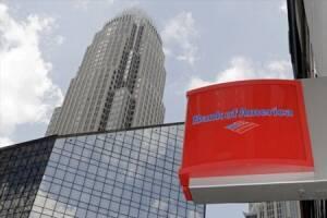 Энергопотребление лифтов: небоскребы скоро исчезнут?