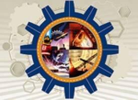 Прошел X Международный промышленный форум