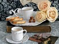 АКЦІЯ! Блискавичне замовлення! «Чайна Троянда» дарує комплект зразків різних чаїв (3х10 г)!