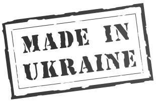 Укрбизнес представил уникальный в Украине проект для производителей