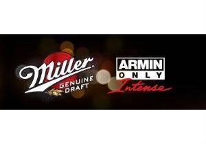 ТМ Miller Genuine Draft дарит возможность личной встречи с лучшим диджеем планеты