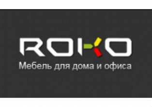 Компания «РОКО» проводит праздничную акцию: подарочные сертификаты от сети виномаркетов «Поляна»