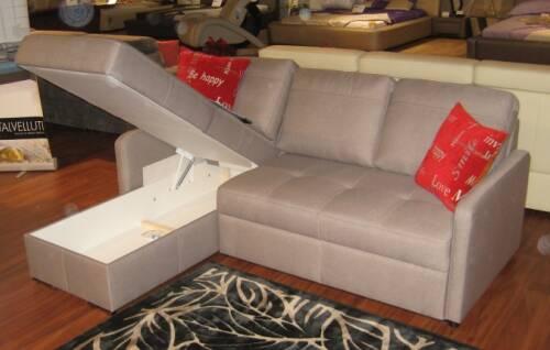 Передноворічна акція! Лише до 30 грудня унікальні ціни на комплект розкладний диван + столик!