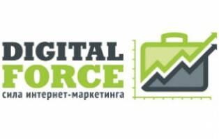Digital Force: в 2014 году бизнесу в Интернете необходимо управление репутацией