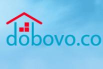 Центр Бронирования Добово опубликовал информацию о правилах посуточной аренды жилья на Новый год