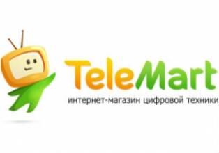Эксперты магазина Telemart выразили мнение касательно рынка цифровых технологий в 2014 году