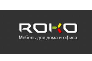 В компании «РОКО» стартовала новогодняя акция «Кухня вашей мечты ближе, чем вы думаете»