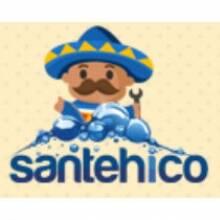 Компания «Сантехико» запускает акции на покупку сантехники немецких, итальянских брендов