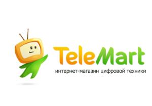 Компания Lenovo объявила о старте продаж собственных официальных смартфонов в Украине