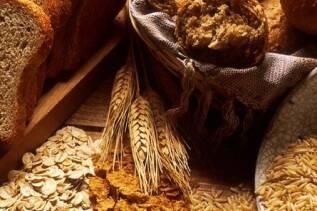 Будет ли 2013 год прибыльным для аграриев?