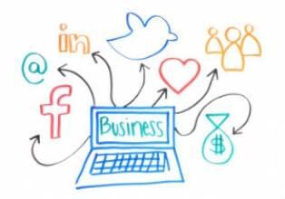 7-13 апреля состоится бесплатная онлайн конференция об интернет-бизнесе в Украине — e-Biz