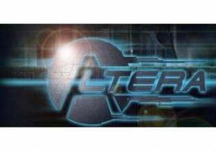 Вышла «Альтера» — новая онлайн игра от украинских разработчиков