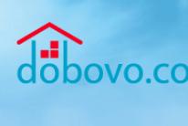 На Dobovo.com доступно для бронирования более 6000 квартир