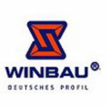 Компания Winbau развивает производство по ламинации профиля