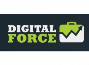 На украинский digital-рынок вышел новый игрок