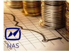 Компания Nas Broker открывает центовые счета в январе 2014 года