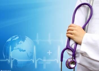 Украина - первая в Европе по количеству сердечно-сосудистых заболеваний